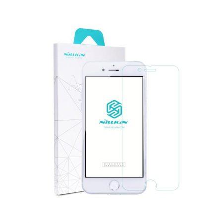 خرید گلس نیلکین گوشی موبایل آیفون Nillkin H+ Apple iPhone 8