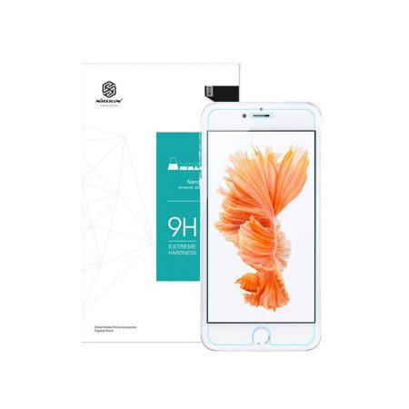 خرید گلس نیلکین گوشی آیفون Nillkin H Apple iPhone 8 Plus