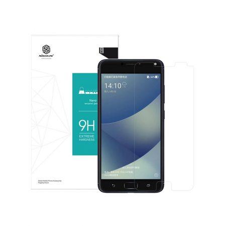 خرید گلس نیلکین گوشی ایسوس Nillkin H Zenfone 4 Max ZC554KL