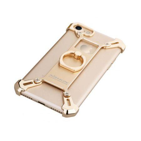 خرید بامپر نیلکین گوشی موبایل آیفون Nillkin Barde Apple iPhone 7