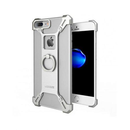 خرید بامپر نیلکین گوشی موبایل آیفون Nillkin Barde Apple iPhone 7 Plus