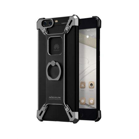 خرید بامپر نیلکین گوشی موبایل هواوی Nillkin Barde Huawei P10