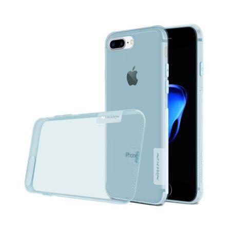 خرید قاب ژله ای نیلکین گوشی آیفون Nillkin TPU Case Apple iphone 8 Plus