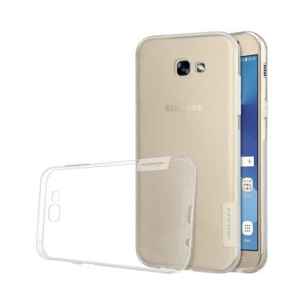 خرید قاب ژله ای نیلکین گوشی سامسونگ Nillkin TPU Case Galaxy A5 2017
