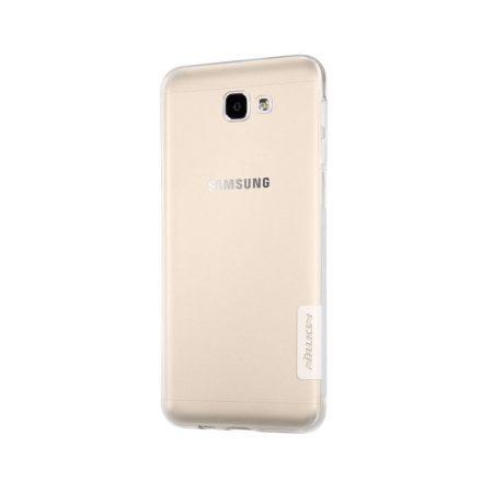 خرید قاب ژله ای نیلکین گوشی سامسونگ Nillkin TPU Case Galaxy J7 Prime