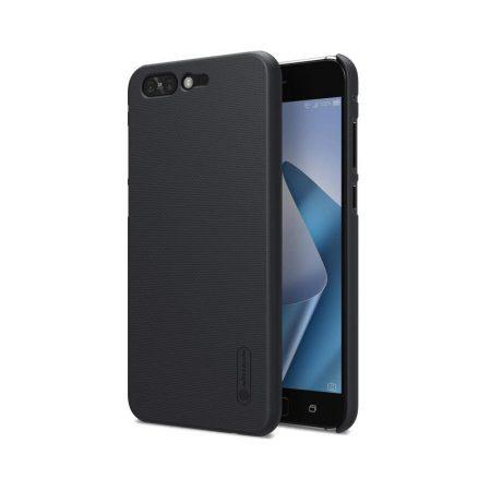 خرید قاب نیلکین گوشی ایسوس Nillkin Frosted Zenfone 4 Pro ZS551KL