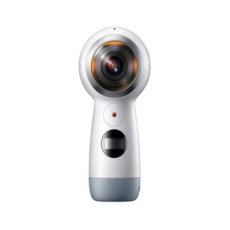 خرید دوربین سامسونگ گیر Samsung Gear 360 2017