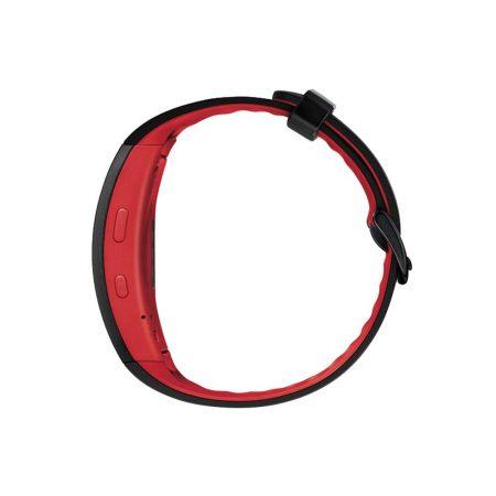 قیمت خرید مچ بند هوشمند سامسونگ Samsung Gear Fit 2 Pro
