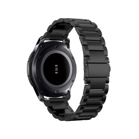 خرید بند فلزی ساعت سامسونگ Gear S3