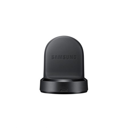 خرید شارژر بی سیم ساعت سامسونگ Gear S3