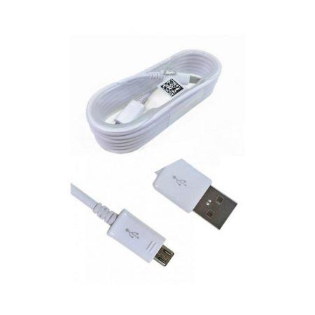 خرید کابل شارژر میکرو Micro USB سامسونگ