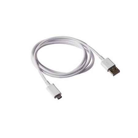 خرید کابل فست شارژر اصلی میکرو Micro USB سامسونگ