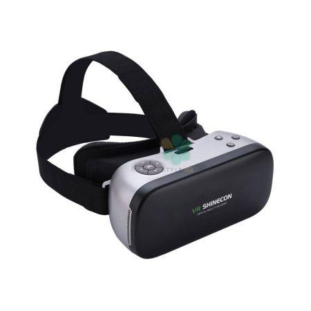 خرید هدست واقعیت مجازی مستقل شاینکن VR Shinecon Sc-al01
