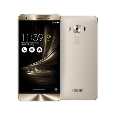 لوازم جانبی گوشی موبایل ایسوس Asus Zenfone 3 Deluxe ZS550KL