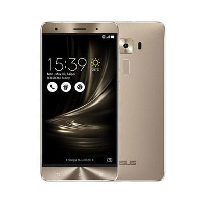 لوازم جانبی گوشی موبایل ایسوس Asus Zenfone 3 Deluxe ZS570KL