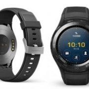 ساعت هوشمندHuawei Watch 2