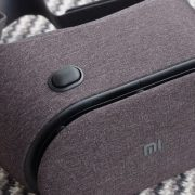 هدست واقعیت مجازی شیائومی Xiaomi Mi VR Play 2