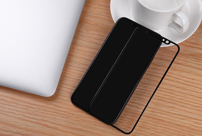 محافظ صفحه نمایش Ap+ Pro برای گوشی آیفون X