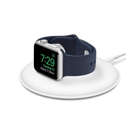 خرید داک شارژر بی سیم اپل واچ Magnetic Charging Dock