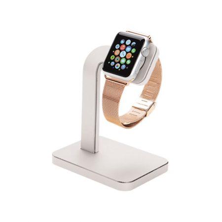 خرید پایه نگهدارنده و استند شارژ اپل واچ کوتتچی Base 4