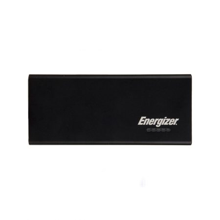 قیمت و خرید قیمت و خرید پاور بانک انرجایزر Energizer UE10003