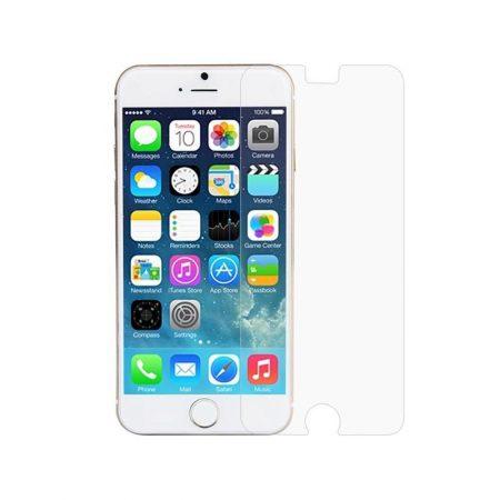 خرید محافظ صفحه گلس گوشی آیفون Apple iPhone 6 Plus / 6s Plus