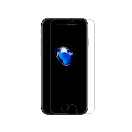 خرید محافظ صفحه گلس گوشی موبایل آیفون Apple iPhone 7