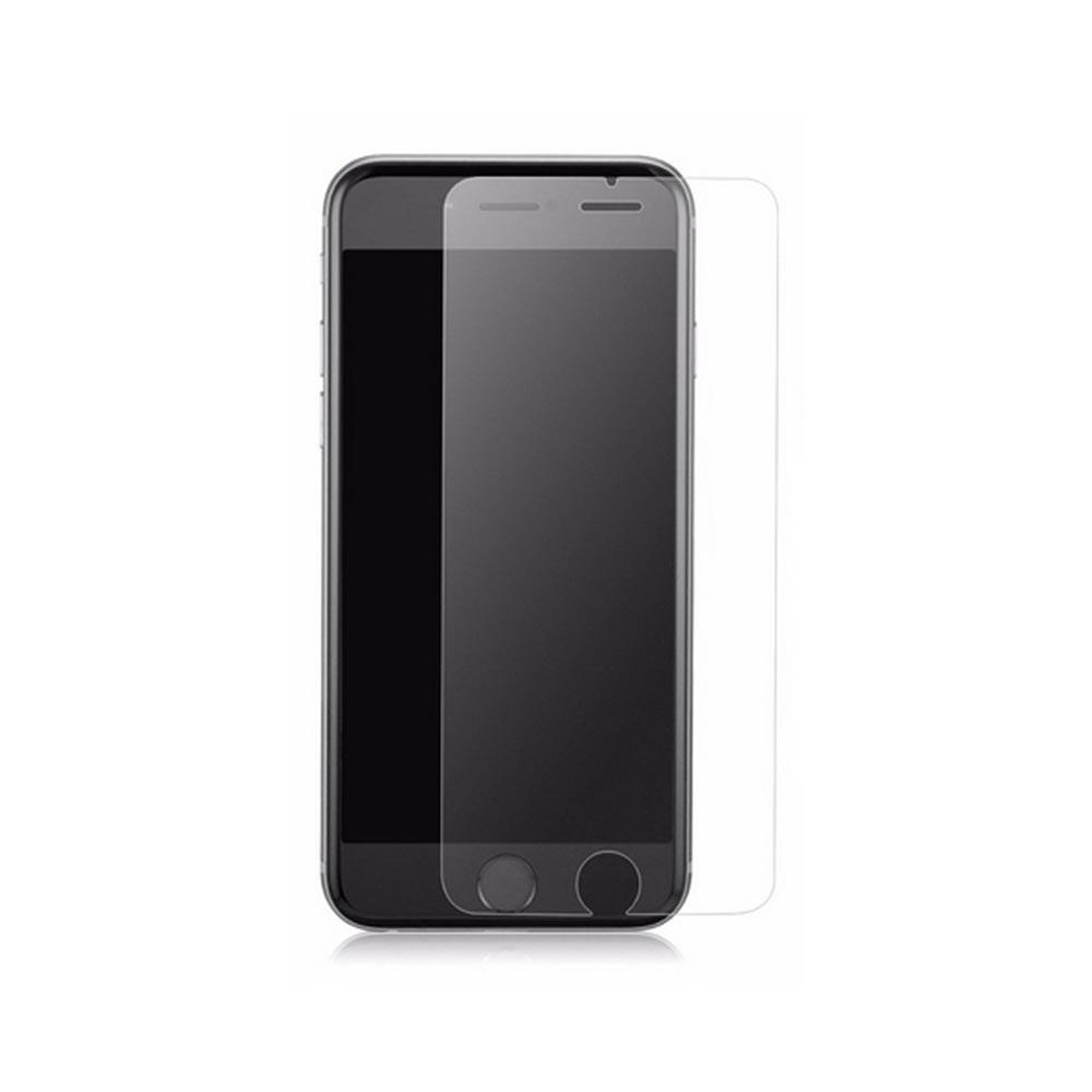 خرید محافظ صفحه گلس گوشی موبایل آیفون Apple iPhone 8 Plus