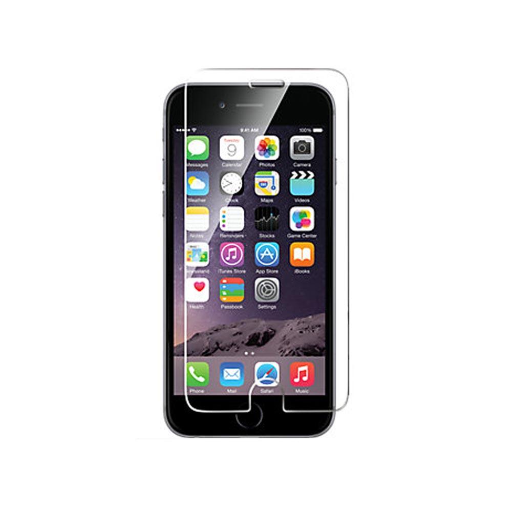 خرید محافظ صفحه گلس گوشی موبایل آیفون Apple iPhone 8
