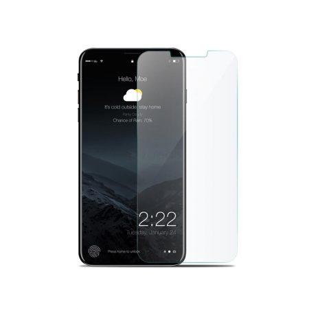 خرید محافظ صفحه گلس گوشی موبایل آیفون Apple iPhone X
