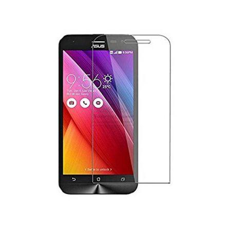 خرید محافظ صفحه گلس گوشی ایسوس Asus Zenfone Go ZB452KG