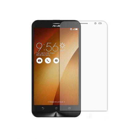 خرید محافظ صفحه گلس گوشی ایسوس Asus Zenfone Go ZB551KL