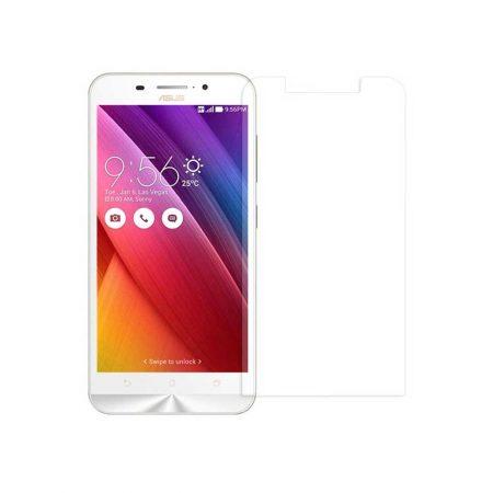 خرید محافظ صفحه گلس گوشی ایسوس Asus Zenfone Max ZC550KL