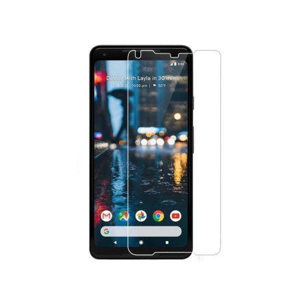 خرید محافظ صفحه گلس گوشی موبایل گوگل Google Pixel 2 XL