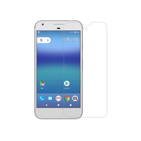خرید محافظ صفحه گلس گوشی موبایل گوگل Google Pixel