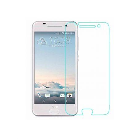 خرید محافظ صفحه گلس گوشی موبایل اچ تی سی HTC One A9