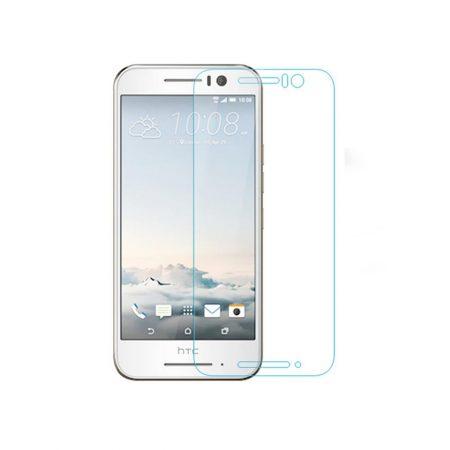 خرید محافظ صفحه گلس گوشی موبایل اچ تی سی HTC One S9