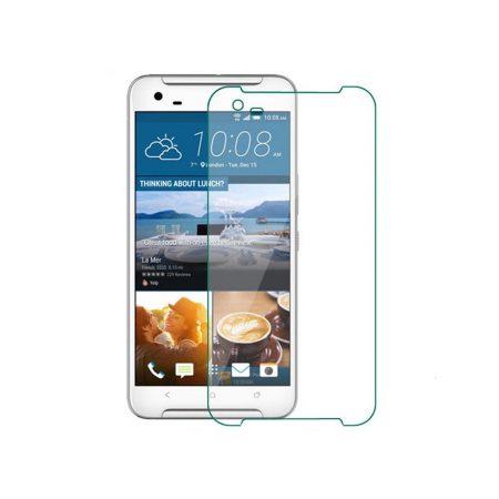 خرید محافظ صفحه گلس گوشی موبایل اچ تی سی HTC One X9
