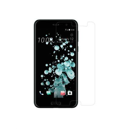خرید محافظ صفحه گلس گوشی موبایل اچ تی سی HTC U Play