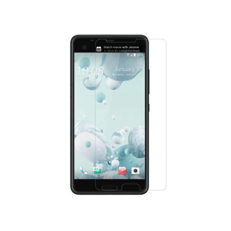 خرید محافظ صفحه گلس گوشی موبایل اچ تی سی HTC U Ultra
