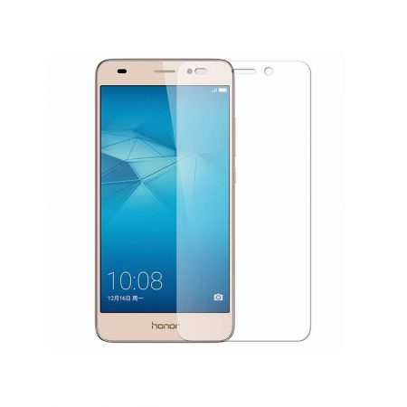 خرید محافظ صفحه گلس گوشی موبایل هواوی Huawei Honor 5C