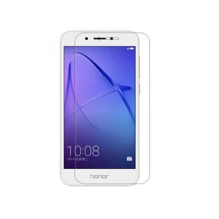 خرید محافظ صفحه گلس گوشی موبایل هواوی Huawei Honor 6A