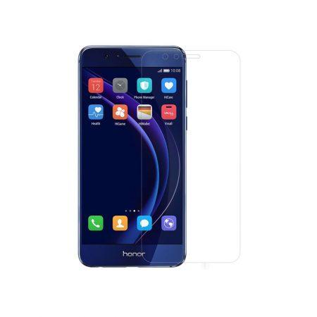 خرید محافظ صفحه گلس گوشی موبایل هواوی Huawei Honor 8