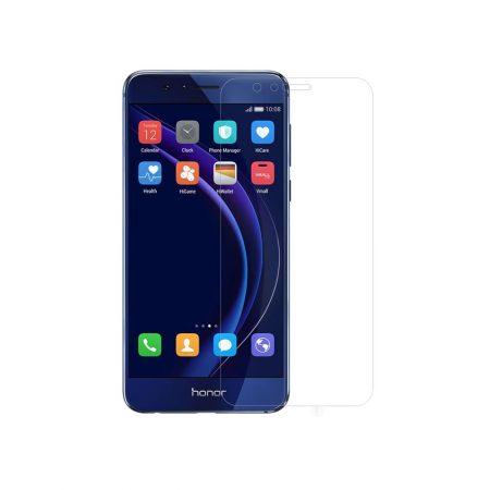 خرید محافظ صفحه گلس گوشی موبایل هواوی Huawei Honor 8 Pro / V9