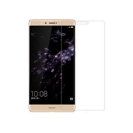 خرید محافظ صفحه گلس گوشی هواوی Huawei Honor Note 8