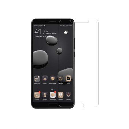 خرید محافظ صفحه گلس گوشی موبایل هواوی Huawei Mate 10