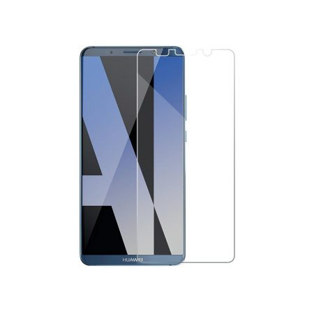 خرید محافظ صفحه گلس گوشی هواوی Huawei Mate 10 Pro