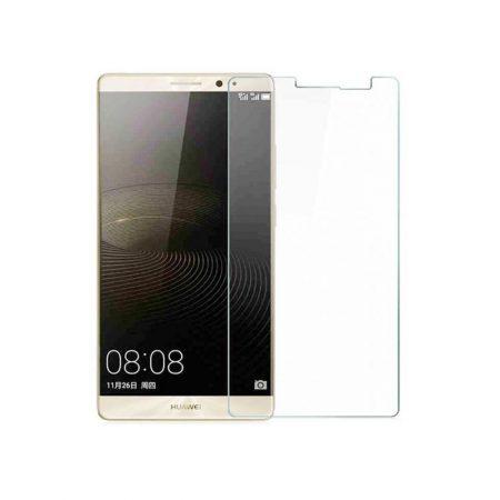 خرید محافظ صفحه گلس گوشی موبایل هواوی Huawei Mate 8