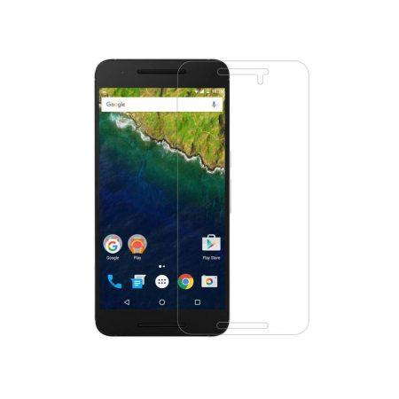 خرید محافظ صفحه گلس گوشی موبایل هواوی Huawei Nexus 6P