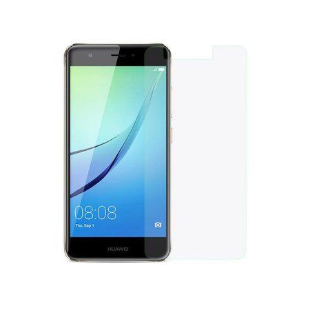 خرید محافظ صفحه گلس گوشی موبایل هواوی Huawei Nova